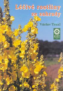 Obrázok Léčivé rostliny ze zahrady