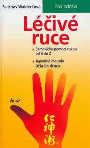 Obrázok Léčivé ruce