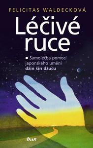 Obrázok Léčivé ruce Samoléčba pomocí džin šin džucu