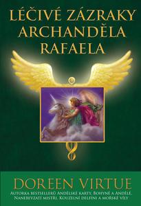 Obrázok Léčivé zázraky archanděla Rafaela