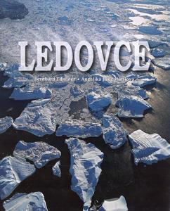 Obrázok Ledovce