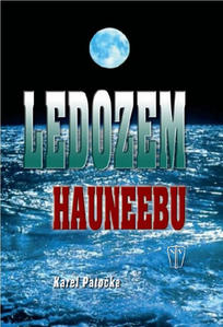 Obrázok Ledozem Hauneebu