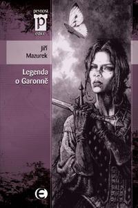 Obrázok Legenda o Garonně