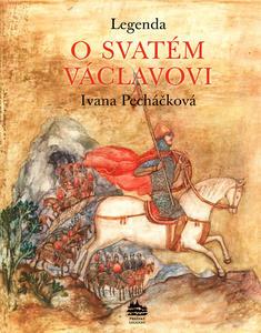 Obrázok Legenda o svatém Václavovi