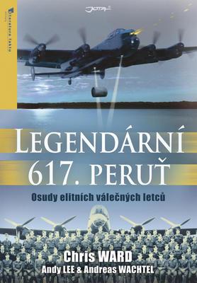 Obrázok Legendární 617. peruť