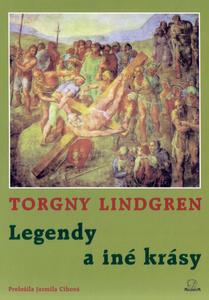 Obrázok Legendy a iné krásy