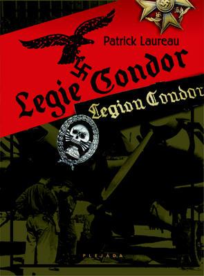 Obrázok Legie Condor