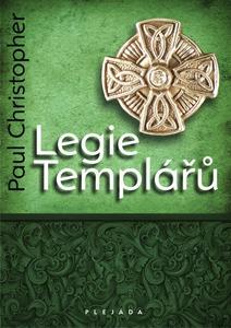 Obrázok Legie Templářů