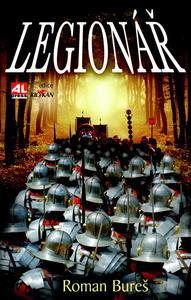 Obrázok Legionář