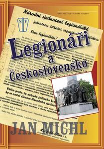 Obrázok Legionáři a Československo
