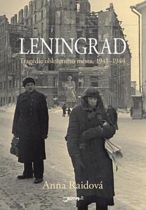 Obrázok Leningrad