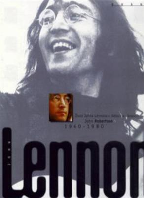 Obrázok Lennon