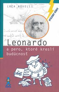 Obrázok Leonardo