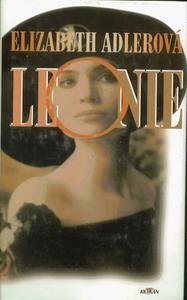 Obrázok Leonie