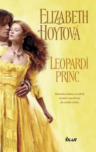 Obrázok Leopardí princ