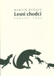 Obrázok Lesní chodci