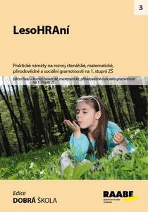 Obrázok LesoHRAní