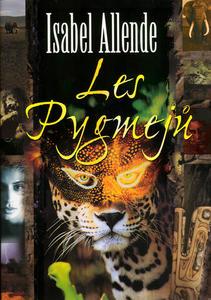 Obrázok Les Pygmejů