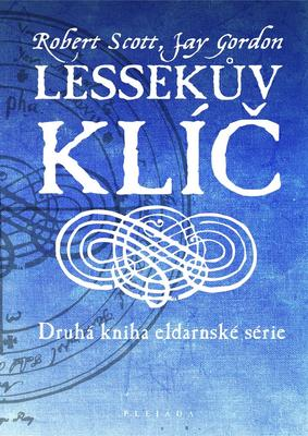 Obrázok Lessekův klíč
