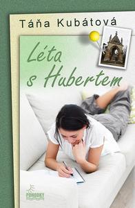 Obrázok Léta s Hubertem