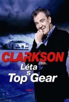 Obrázok Léta s Top Gear