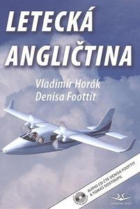 Obrázok Letecká angličtina