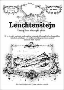 Obrázok Leuchtenštejn