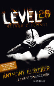 Obrázok Level 26 Netvor z temnot