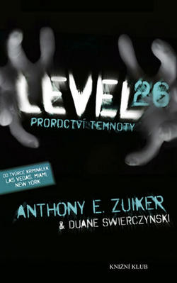 Obrázok Level 26 Proroctví temnoty