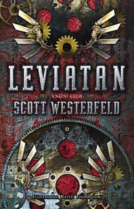 Obrázok Leviatan