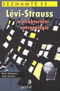 Obrázok Lévi - Strauss