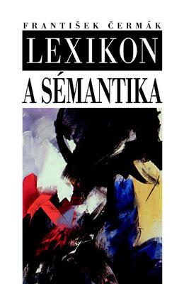 Obrázok Lexikon a sémantika