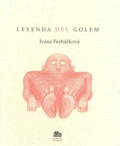 Obrázok Leyenda del Golem