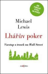 Obrázok Lhářův poker