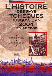 Obrázok ĽHistoire des pays Tchéques