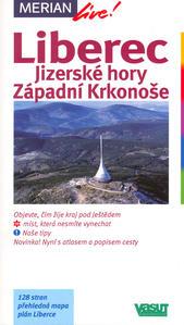Obrázok Liberec