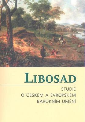 Obrázok Libosad