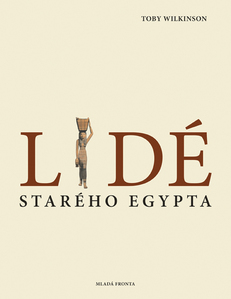 Obrázok Lidé starého Egypta