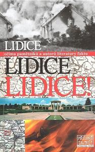 Obrázok Lidice