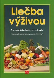 Obrázok Liečba výživou