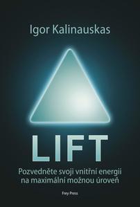 Obrázok Lift