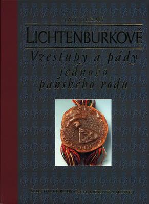 Obrázok Lichtenburkové