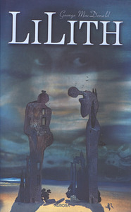 Obrázok Lilith