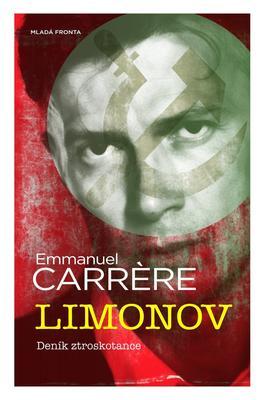 Obrázok Limonov