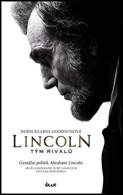 Obrázok Lincoln