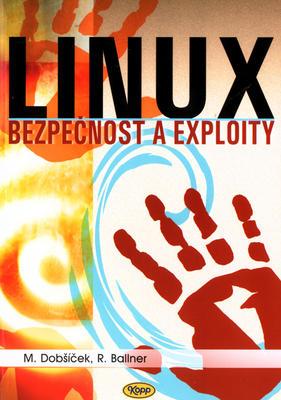 Obrázok Linux