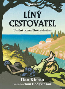 Obrázok Líný cestovatel