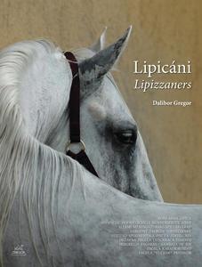 Obrázok Lipicáni  Lipizzaners