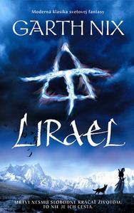 Obrázok Lirael (Staré kráľovstvo 2)