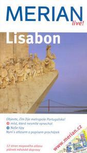 Obrázok Lisabon